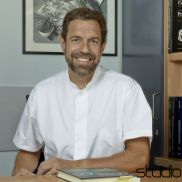 Dottor Giuseppe Turba