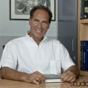 Dottor Luca Gionso