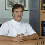 Dottor Luca Volpi