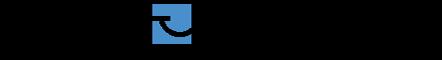 logo-h60